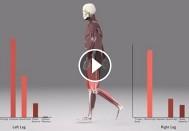 EM Sport Science